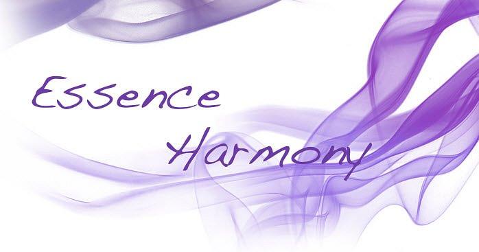 Essence Harmony