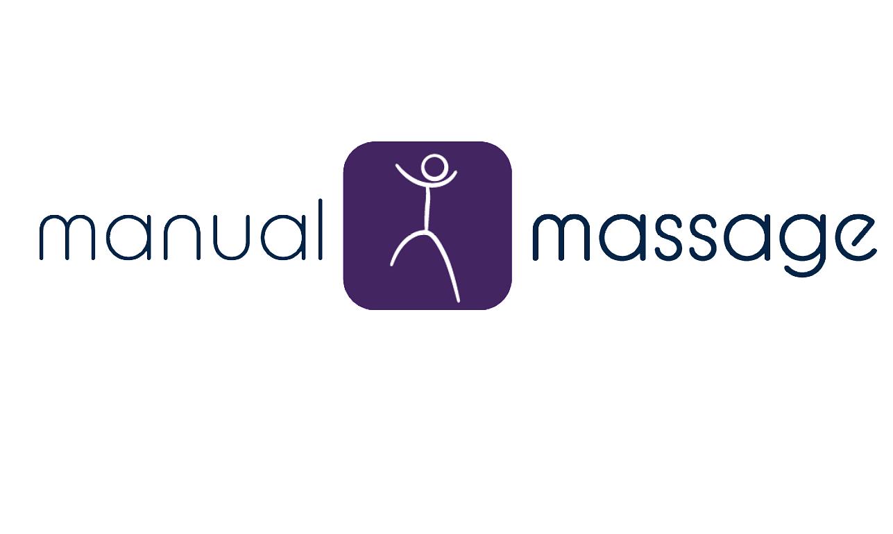manualmassage GmbH