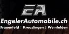 Garage Engeler AG