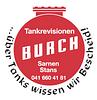 Burch Bruno AG