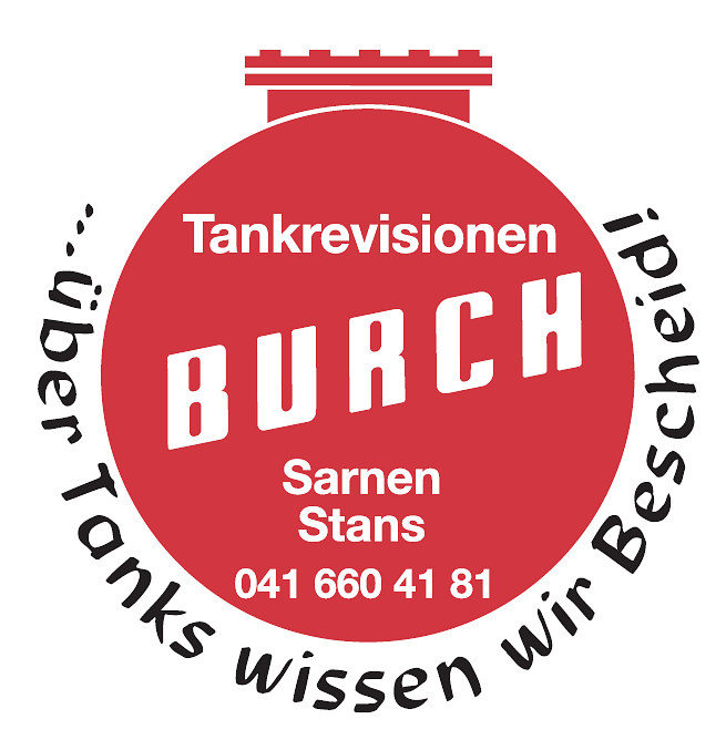 Burch Bruno AG