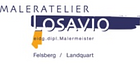 Maleratelier Losavio AG