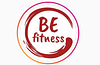 BE Fitness - Heu-Polly