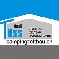 Tüss GmbH