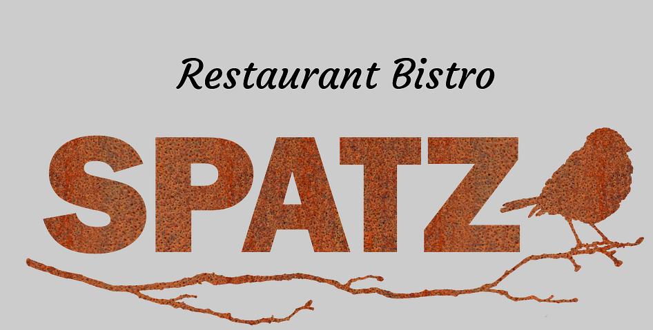 Bistro Spatz
