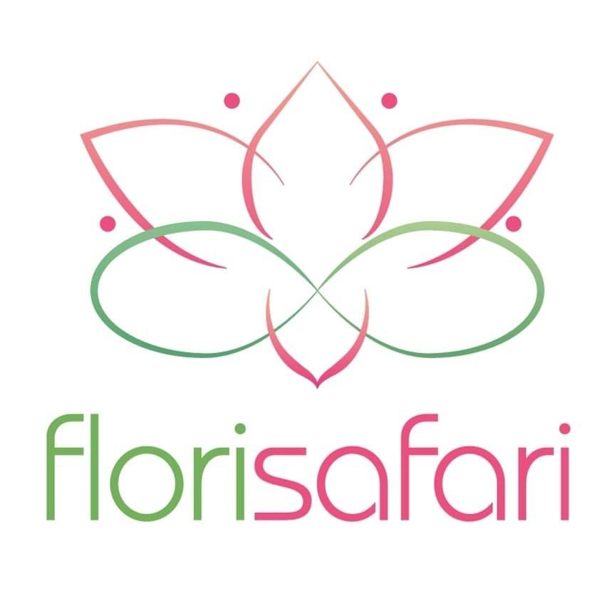 Studio Olistico Florisafari