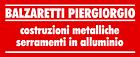 Balzaretti Piergiorgio
