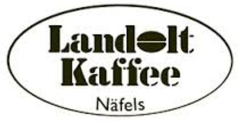 Landolt Kaffee - Geschenkboutique