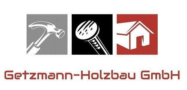 Getzmann-Holzbau GmbH