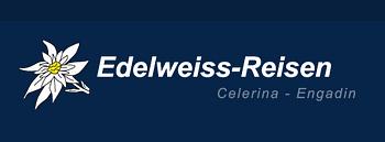 Edelweiss-Reisen