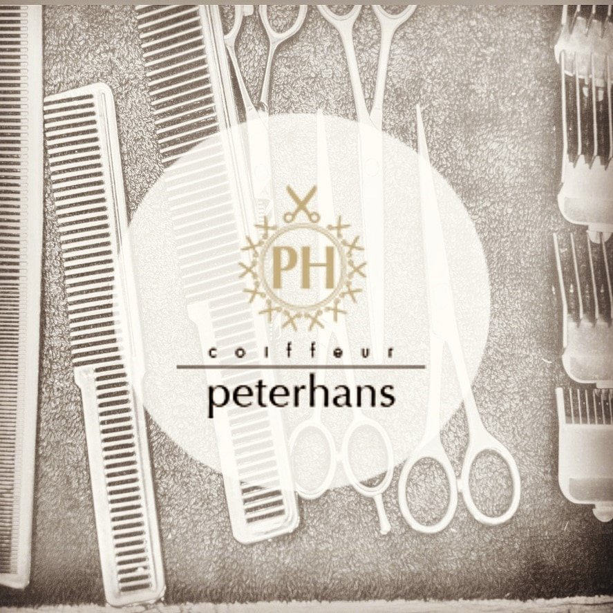 Coiffeur Peterhans