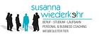 Susanna Wiederkehr Laufbahnberatung und mehr