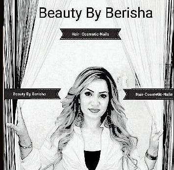 Beauty By Berisha