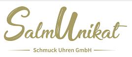 SalmUnikat Schmuck Uhren GmbH
