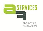 A7 Services Sàrl