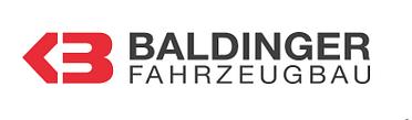 Baldinger Fahrzeugbau