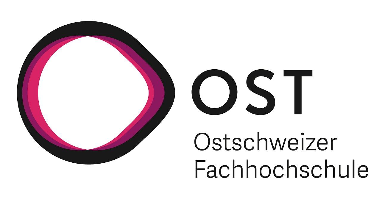 OST Ostschweizer Fachhochschule