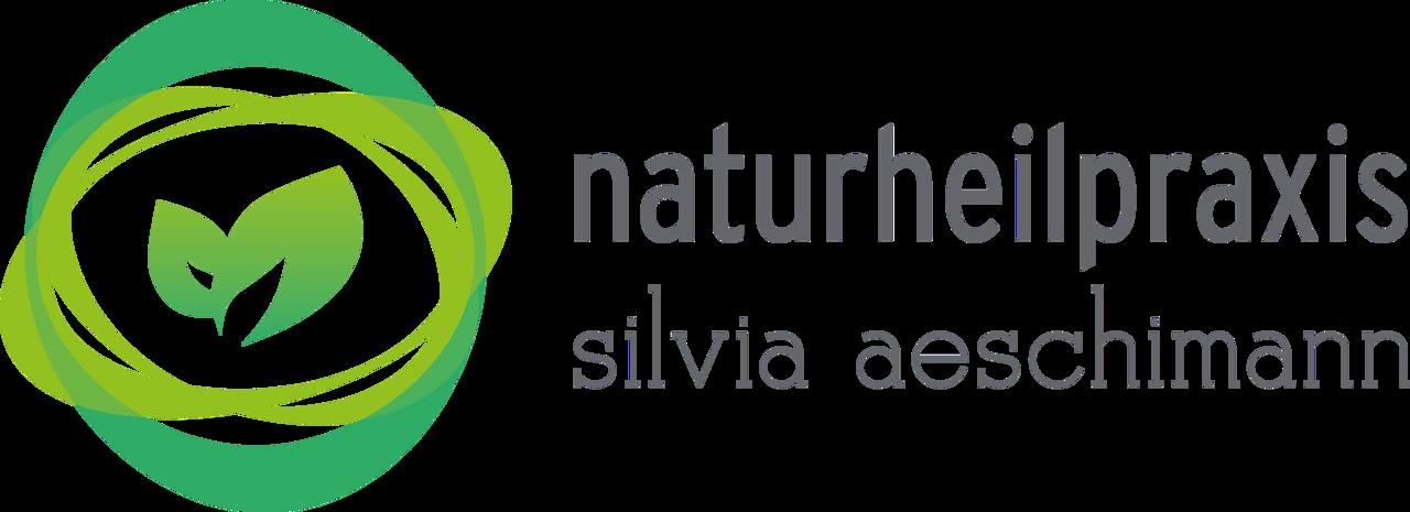 Naturheilpraxis Silvia Aeschimann