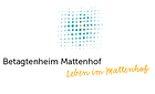 Betagtenheim Mattenhof