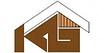 Brülhart Holzbau AG