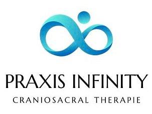 Praxis Infinity Margarita Gonzalez