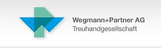 Wegmann + Partner AG Treuhandgesellschaft