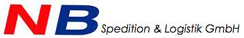 NB Spedition & Logistik GmbH
