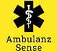 Ambulanz & Rettungsdienst Sense AG