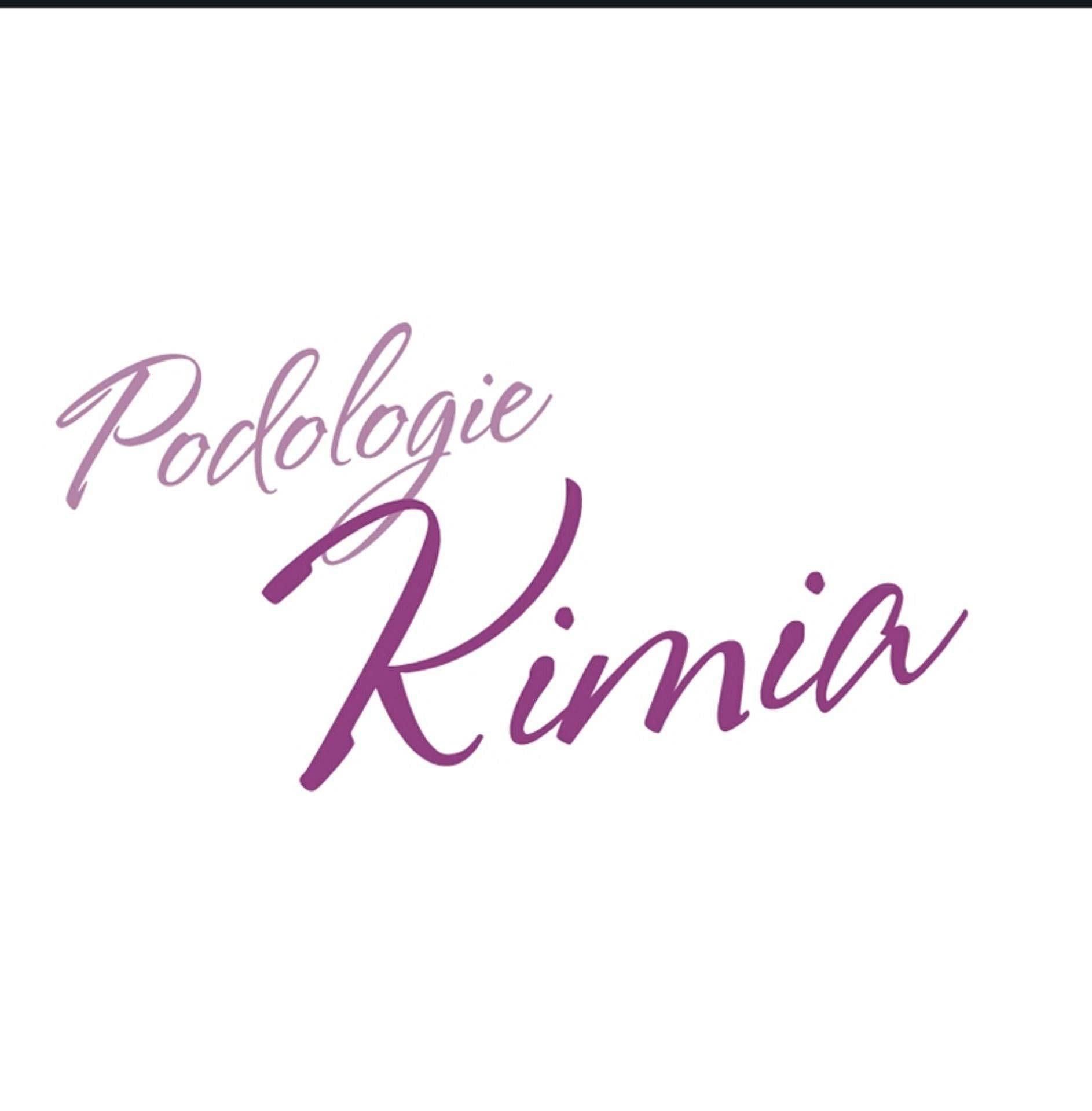 Podologie KIMIA