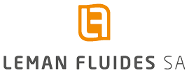 Léman Fluides SA
