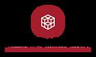 Swiss Database GmbH