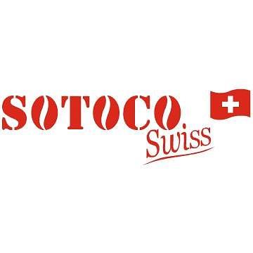 SOTOCO Swiss Sàrl