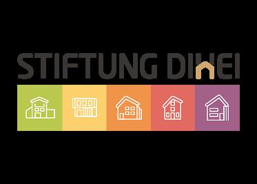 Stiftung DIHEI