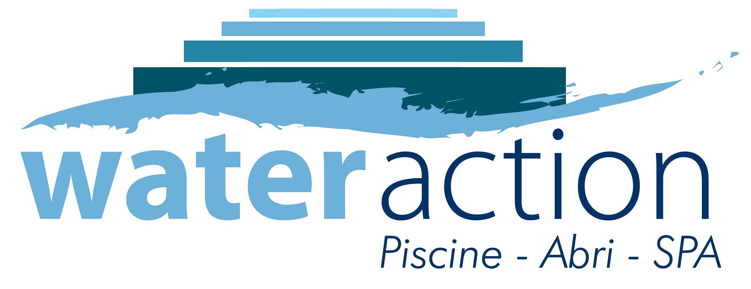 Wateraction SA