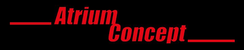 AC Atrium Concept SA