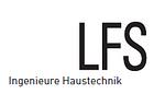 Leimgruber Fischer Schaub AG