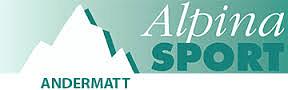 Alpina Sport AG