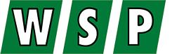 WSP AG Bauingenieure sia usic