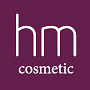 hm cosmetic