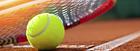 Osteria del Tennis Luca Bianchi Petrucci