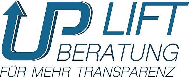 Liftberatung UP GmbH