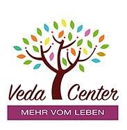 Veda Center