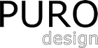 PURO design Sagl