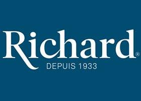 Richard SA