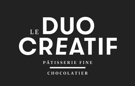 Le Duo Créatif, Pâtisserie Fine