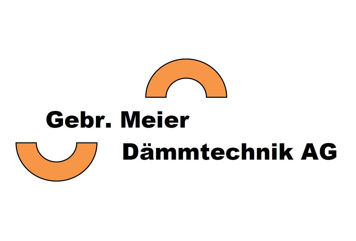 Gebr. Meier Dämmtechnik AG