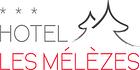 Hotel Restaurant les Mélèzes