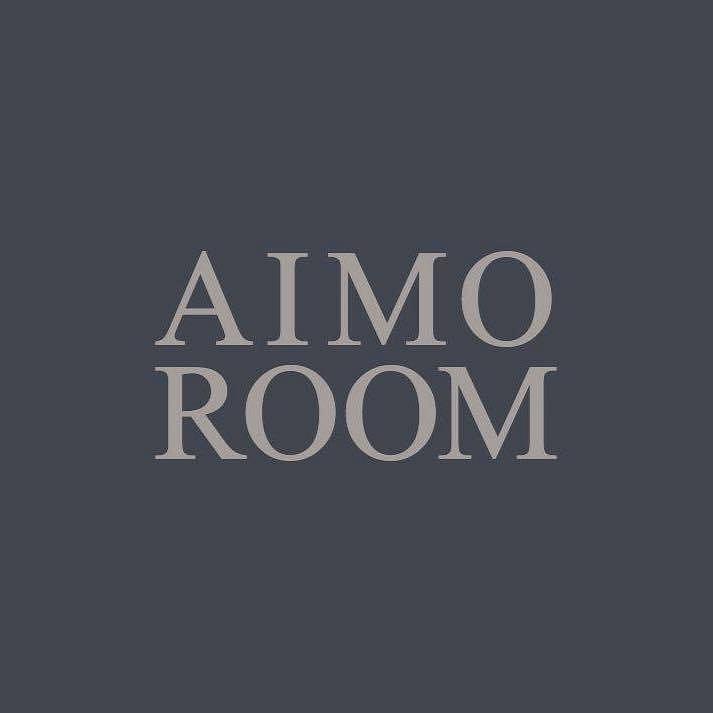 AIMO ROOM CONCEPT