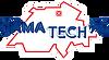 Gamatech AG