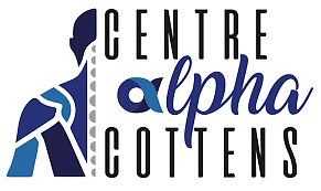 Centre Alpha Cottens